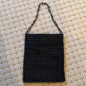 Gap mini purse